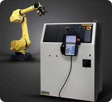 Robotic product